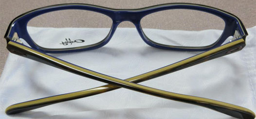 oakley eyeglasses in the south bay torrance optometry eyewear