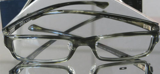 Oakley eyeglasses in the South Bay