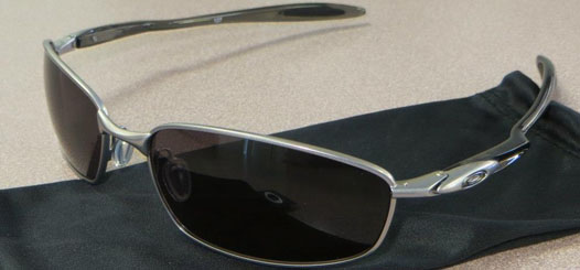 Oakley sunglasses collection in Torrance