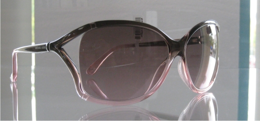 sunglasses in Torrance including Oakley, Coach, Juicy Couture