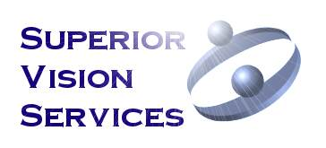 Superior Vision Services
