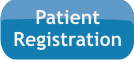 Complete our online Patient Registration Form before your next visit